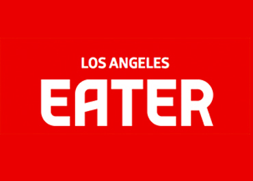 Eater's 38 Essential LA Restaurants