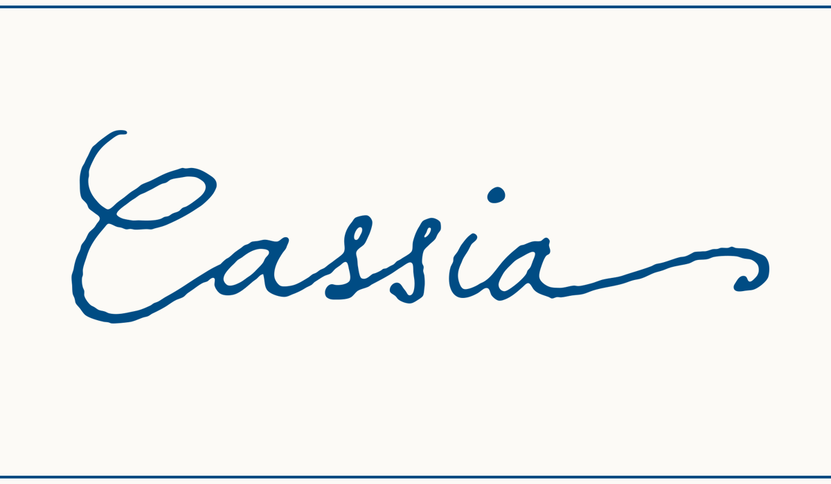 Cassia Santa Monica Calif Rhythm Pe1607l05 Jam Tangan Couple Hitam Gold