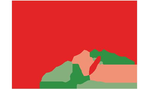 Tallulas