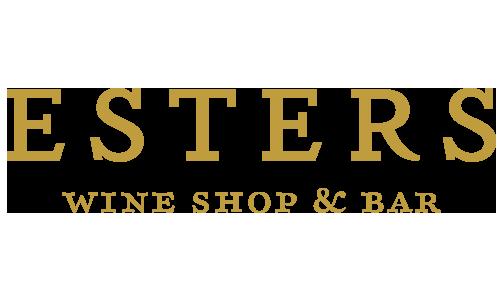 Esters Wine Shop