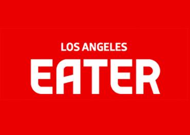Eater's 38 Essential LA Restaurants