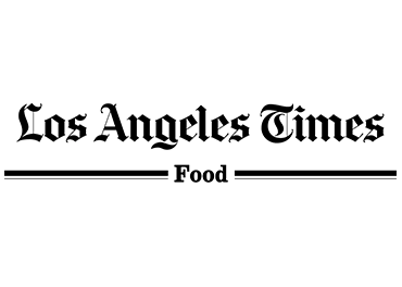 Jonathan Gold Review