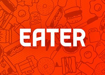 21 Best New Restaurants in America